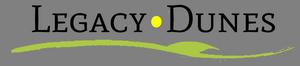Legacy Dunes Resort